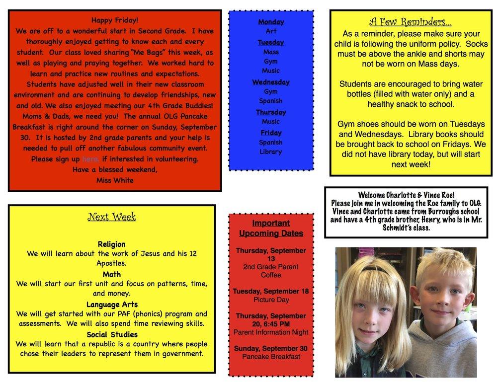 9-7-18 Newsletter.jpg
