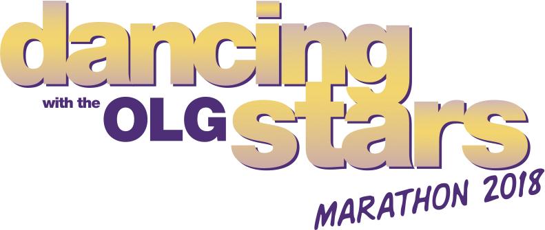 OLG_Marathon_Logo_2018_Final.jpg