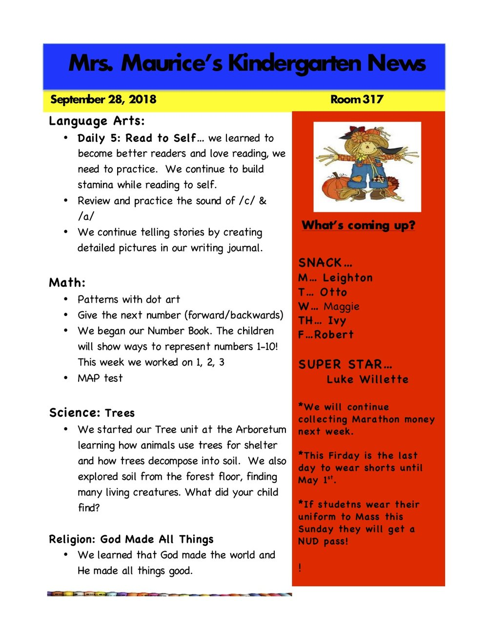 Kindergarten News sept 28.jpg