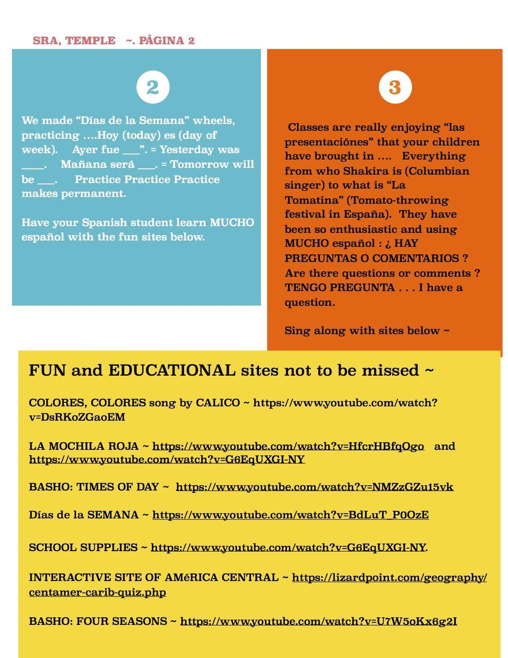 Las Noticias 10-12-18 Pg. 2.jpg