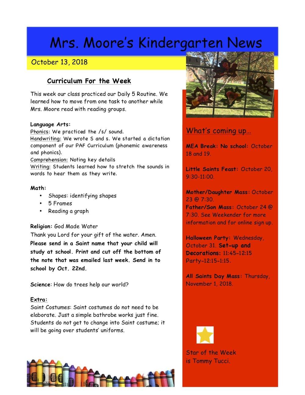 MooreNewsletter 10-15-18.jpg