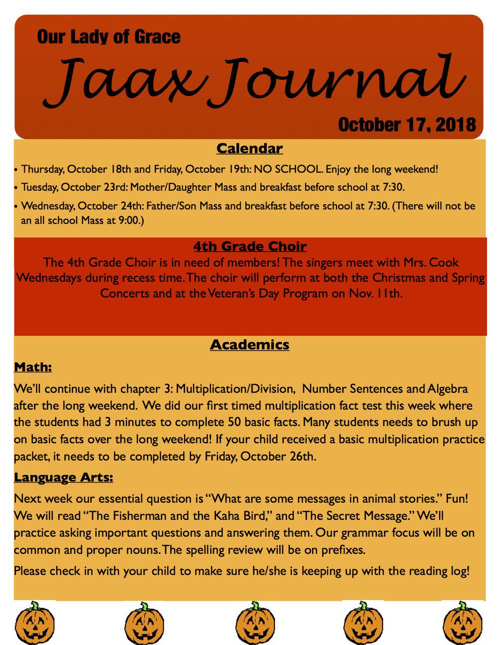 JaaxJournal10-17-18.jpg