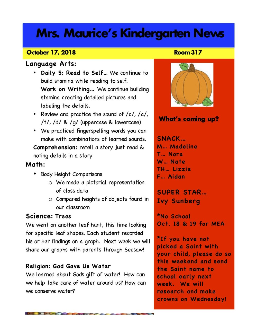 Kindergarten News Oct. 17.jpg