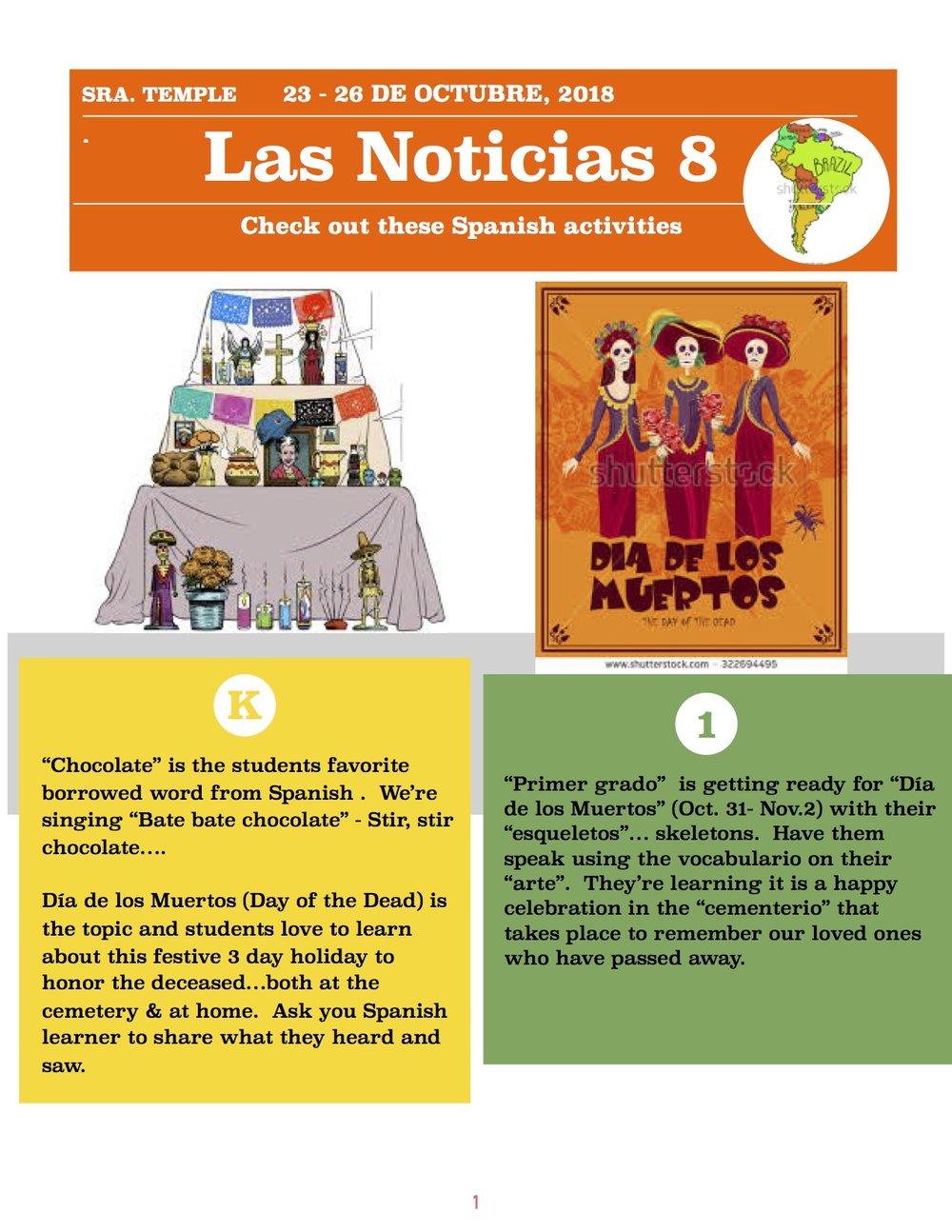 Noticias 8 Page 1.jpg