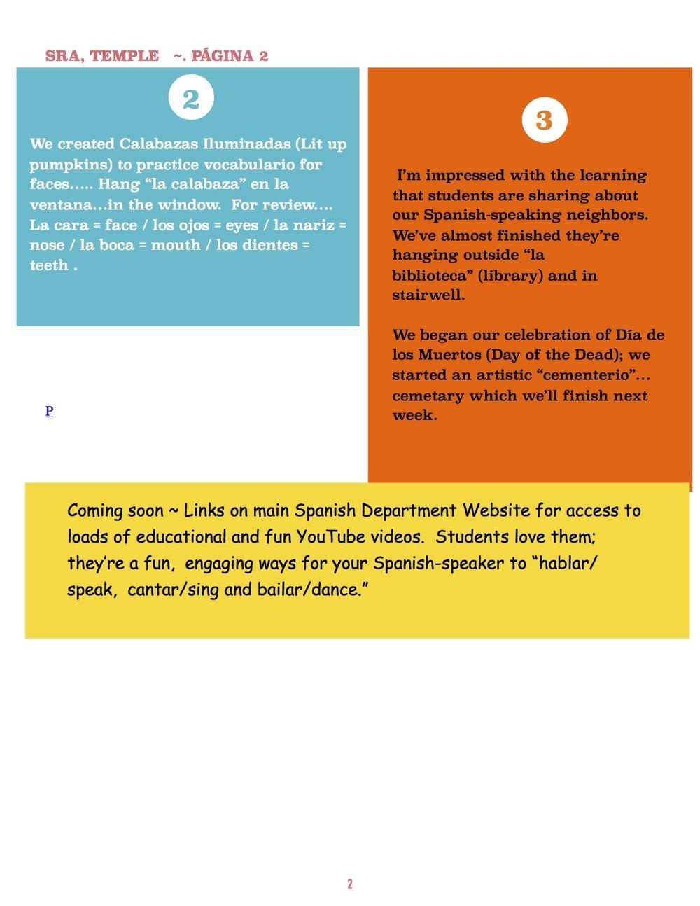 Noticias 8 Page 2.jpg