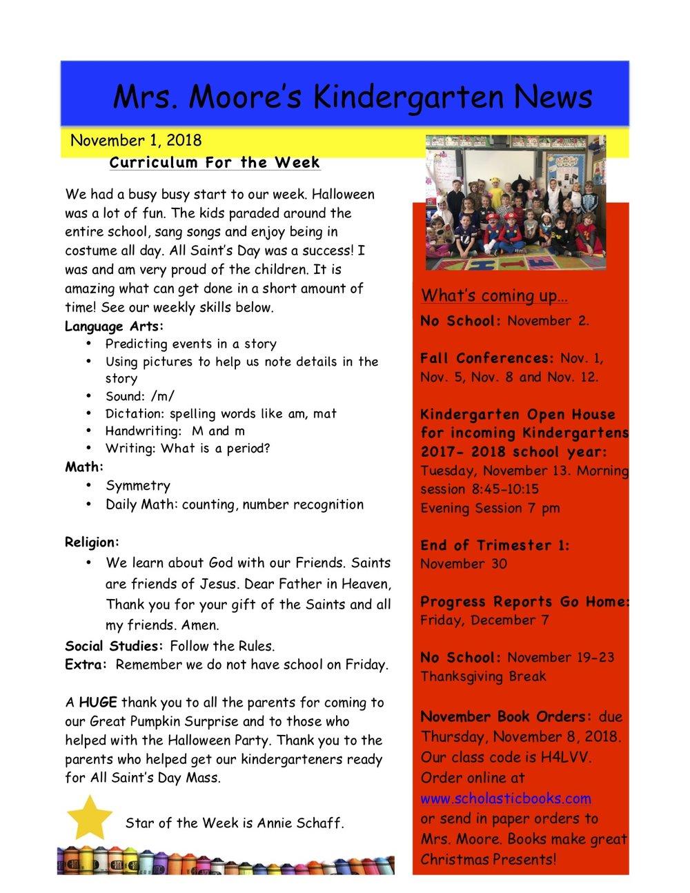 MooreNewsletter Week 11-1-18.jpg