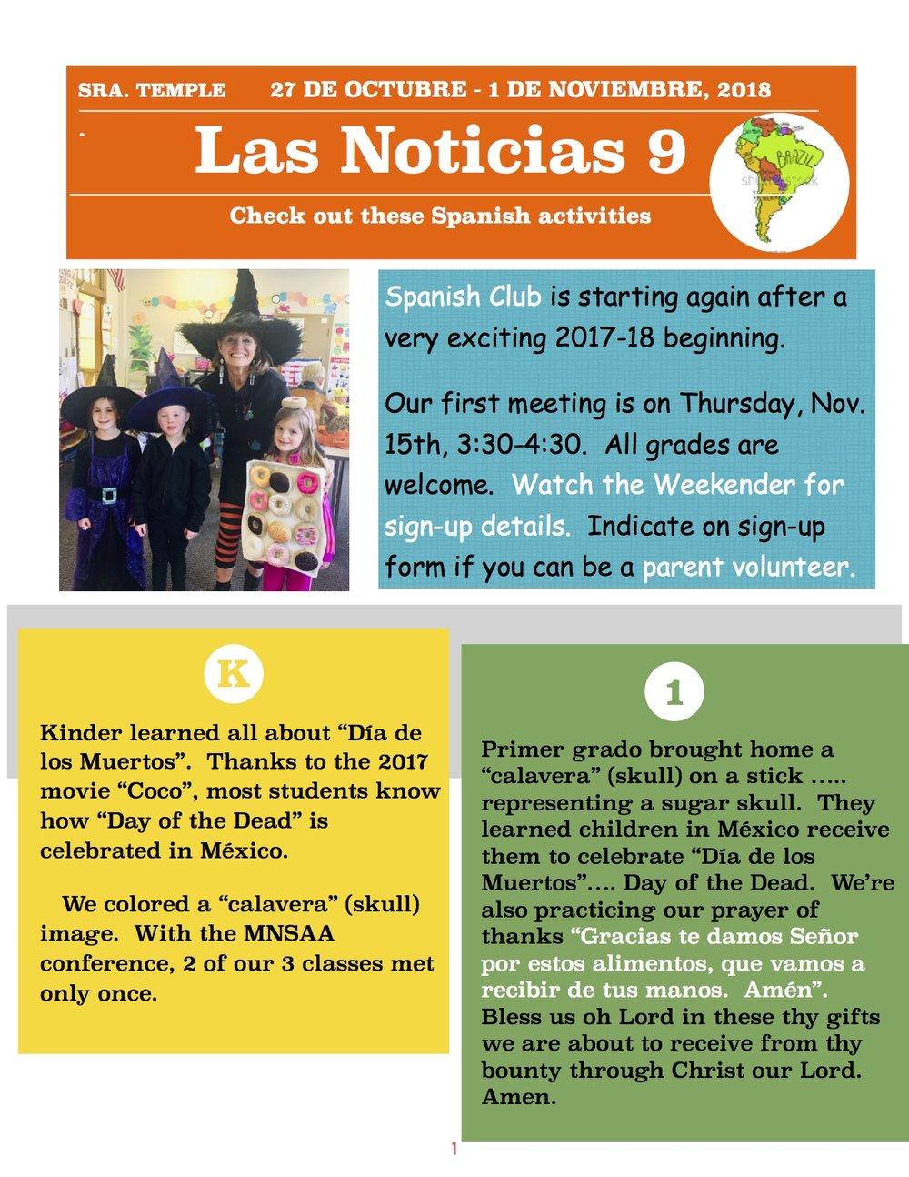 9 semana 11-1-18 Page 1.jpg