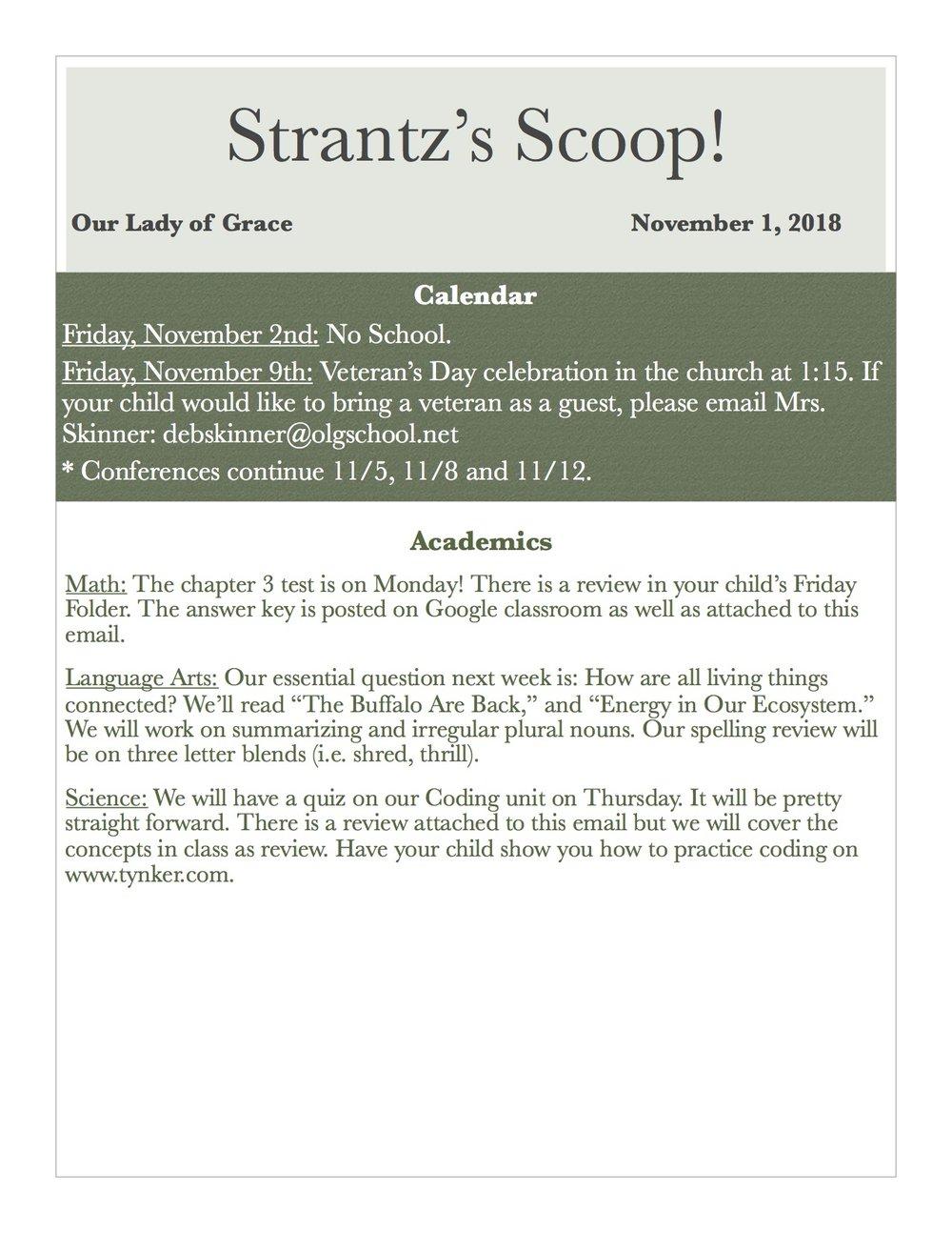 StrantzScoop11-1-18.jpg