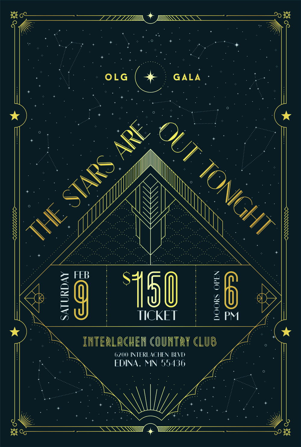 OLG-Gala-Updated Nov 2019.jpg