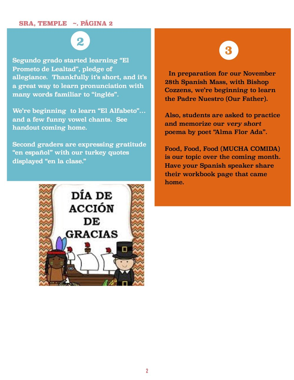 10 semana 11-9 -18 Page 2.jpg