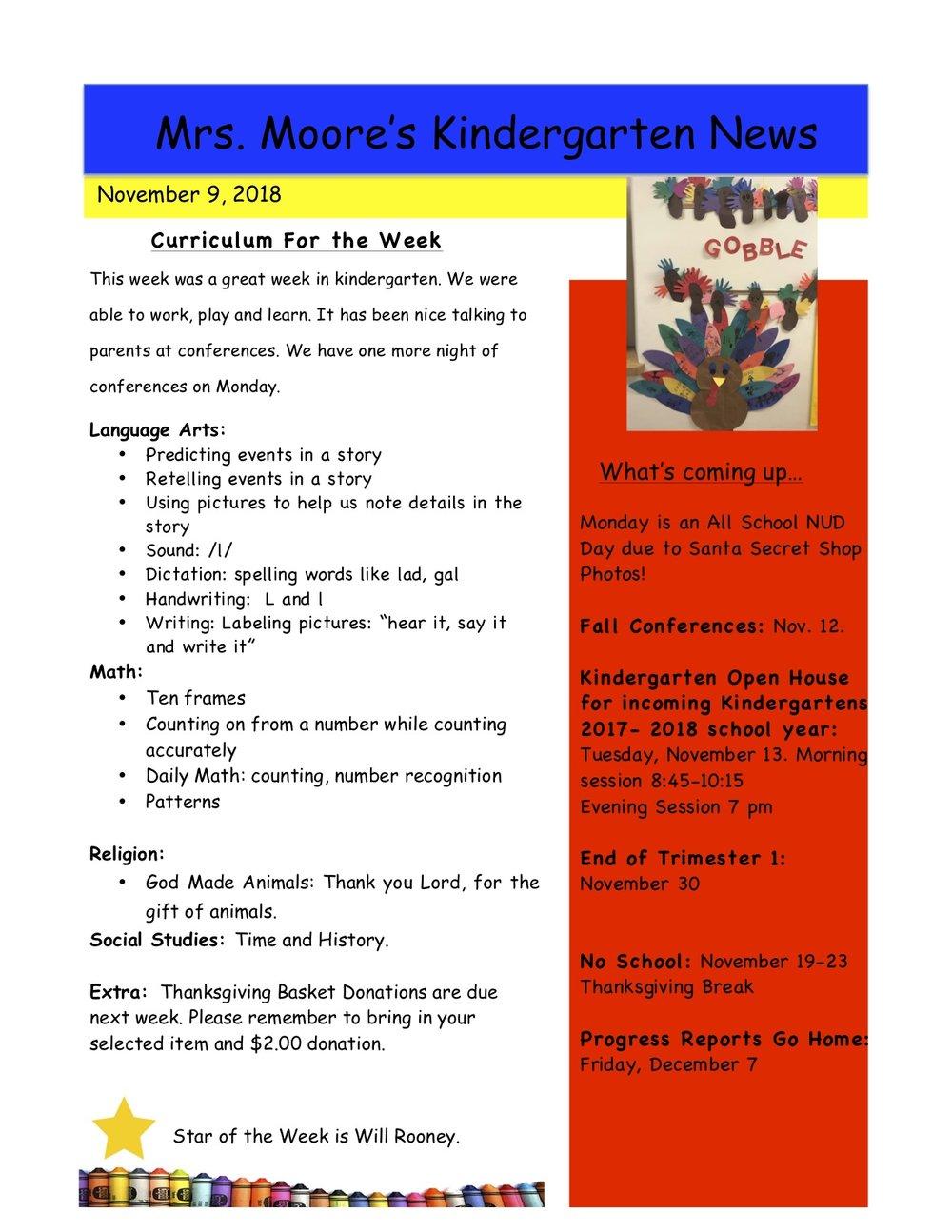 MooreNewsletter Week 11-10-18.jpg