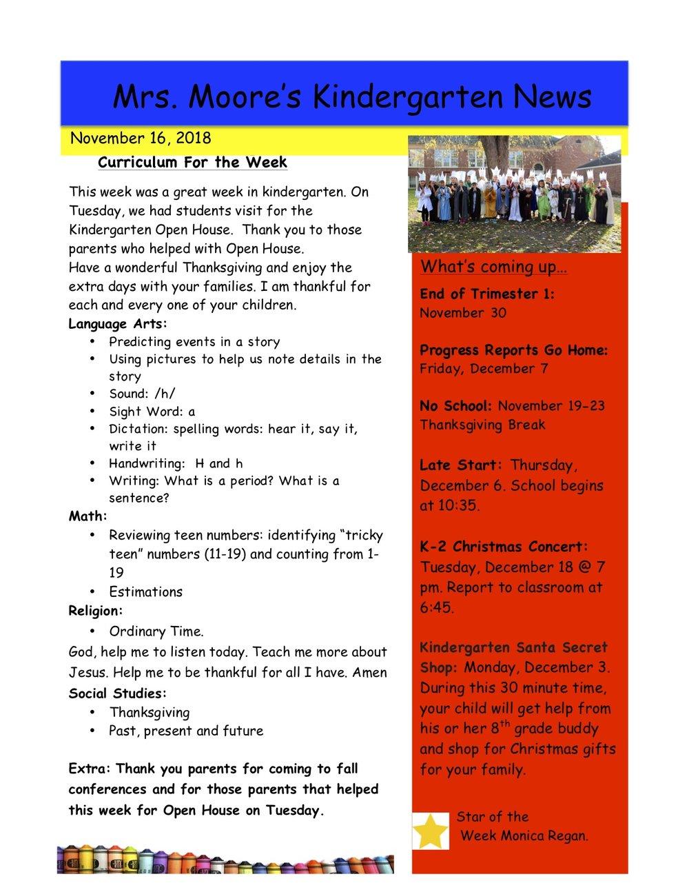 MooreNewsletter Week 11-16-17.jpg
