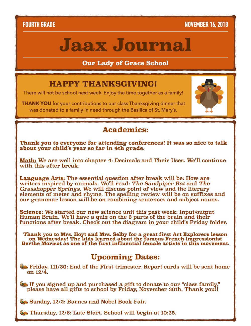 JaaxJournal11-16-18.jpg
