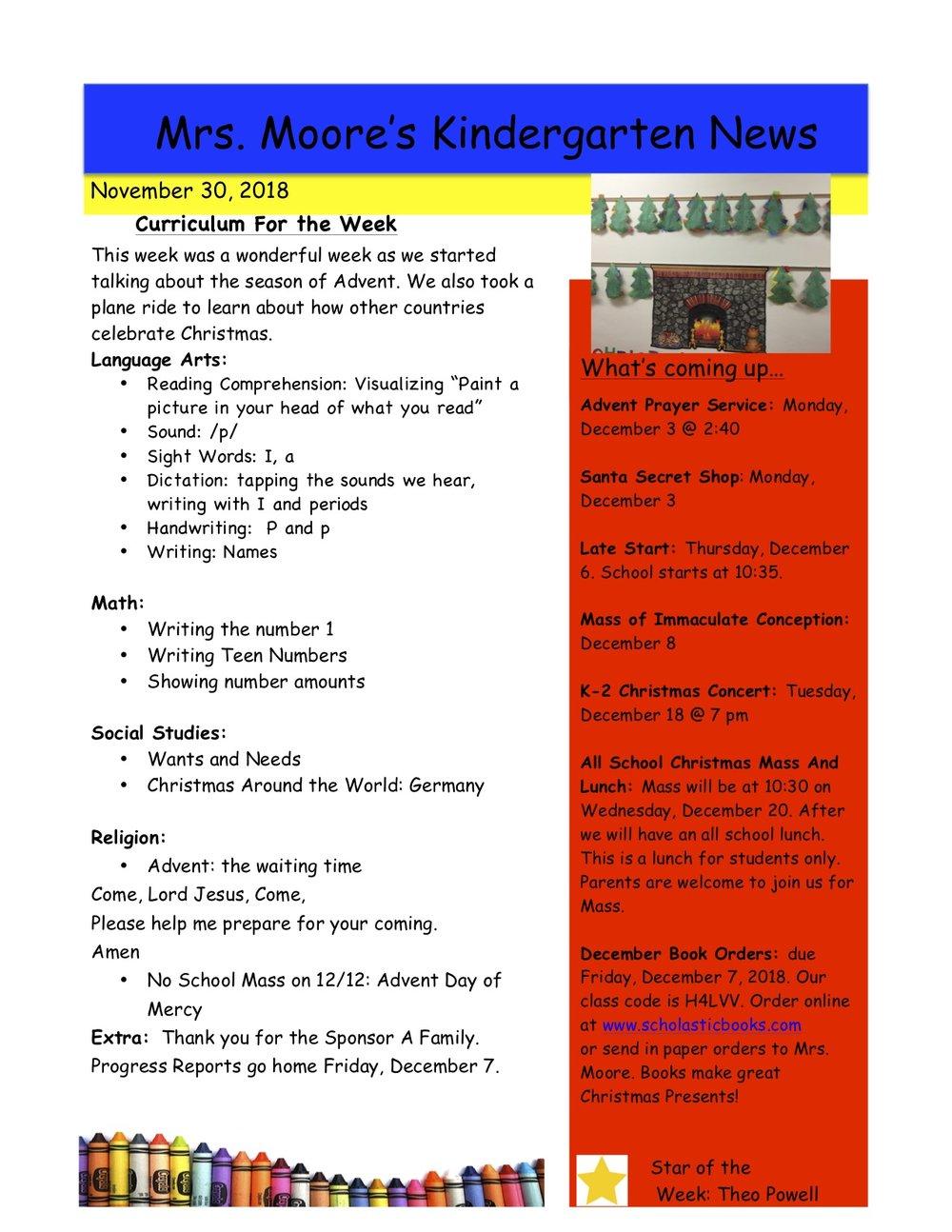 MooreNewsletter Week 11-30-18.jpg