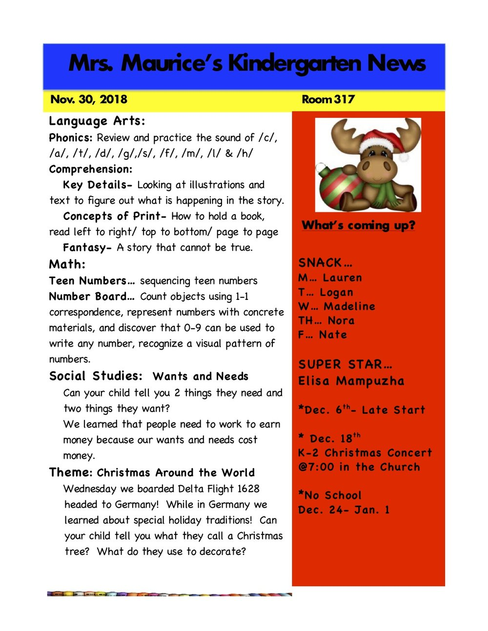 Kindergarten News Nov. 30.jpg