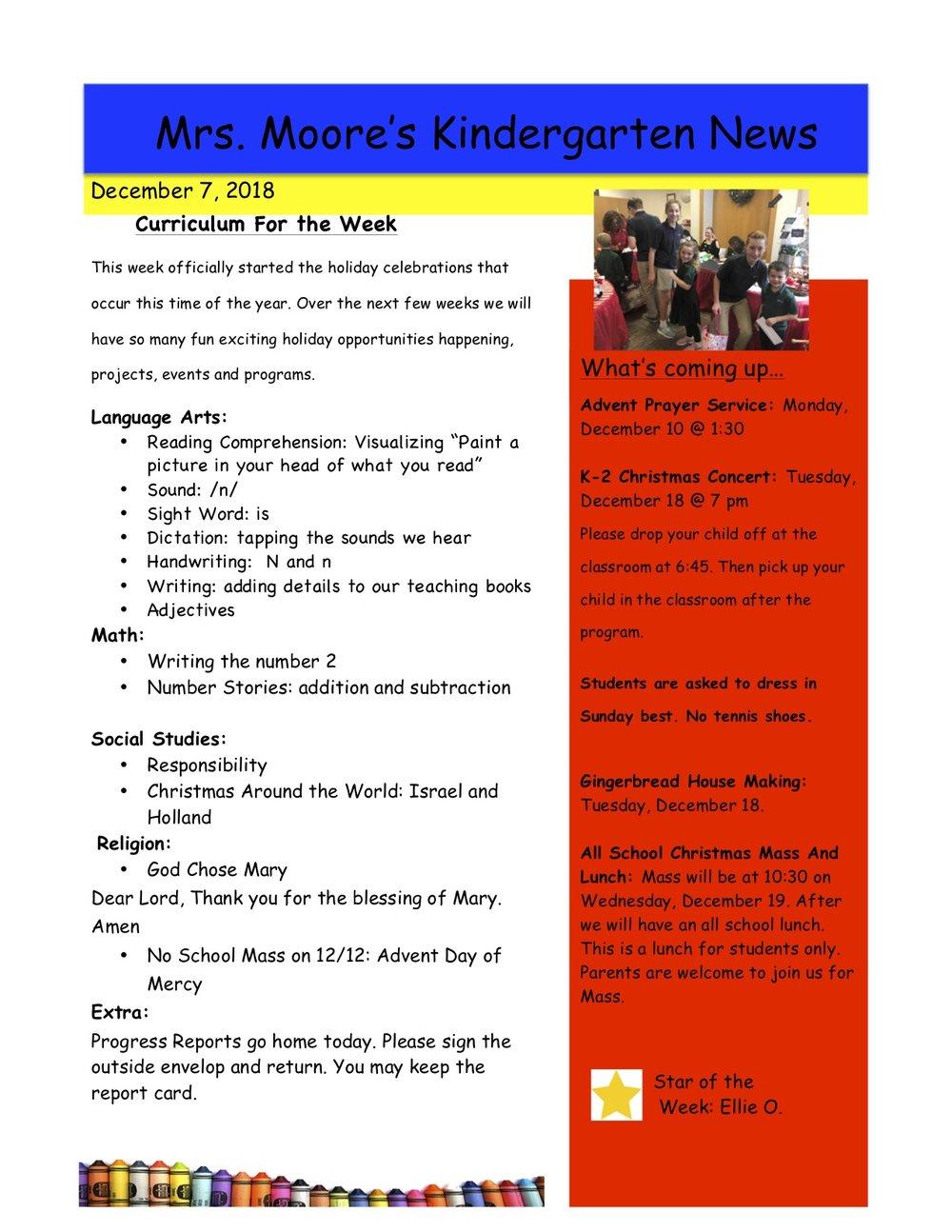 MooreNewsletter Week 12-7-18.jpg