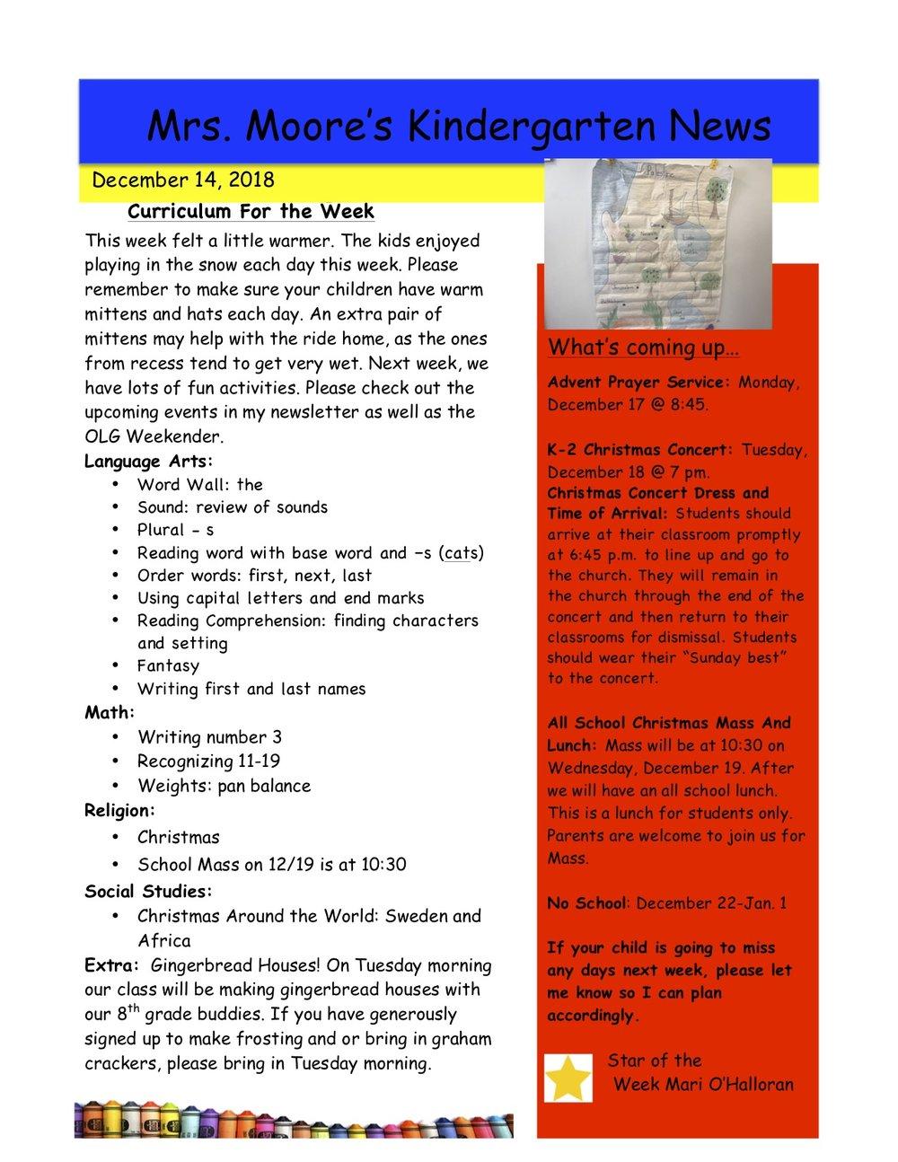 MOoreNewsletter Week 12-14-18.jpg