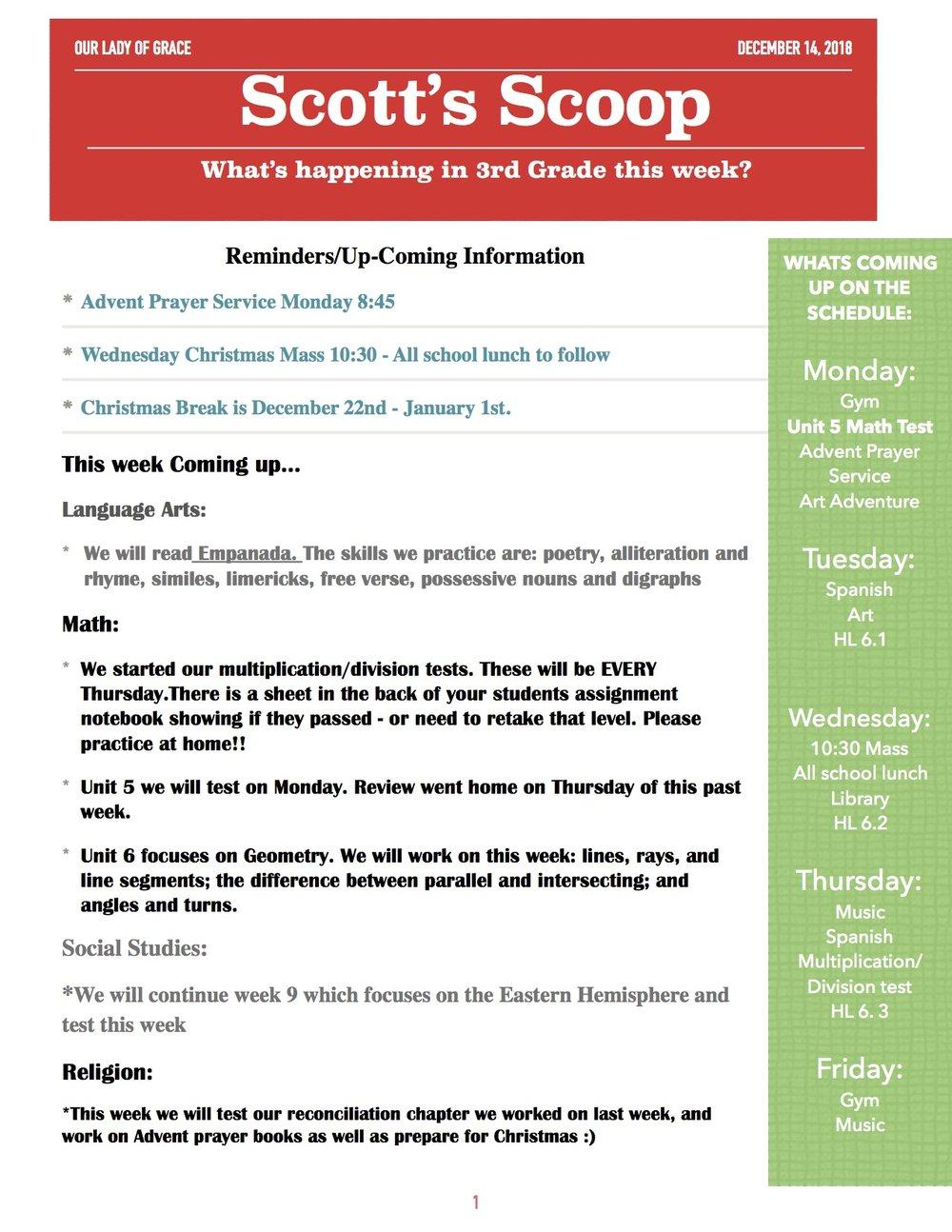 Newsletter 12.14.18.jpg