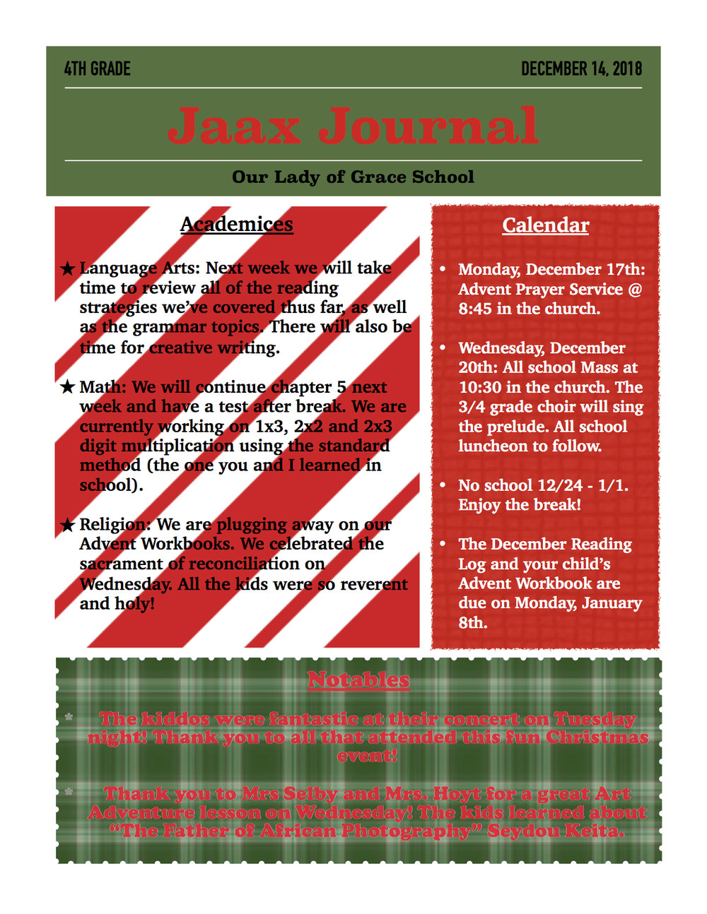 JaaxJournal12-14-18.jpg