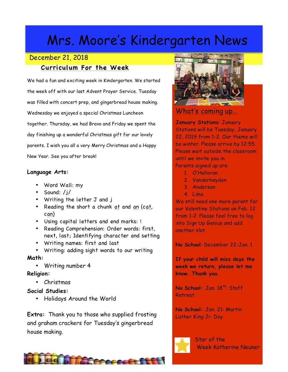 MOoreNewsletter Week 12-22-18.jpg