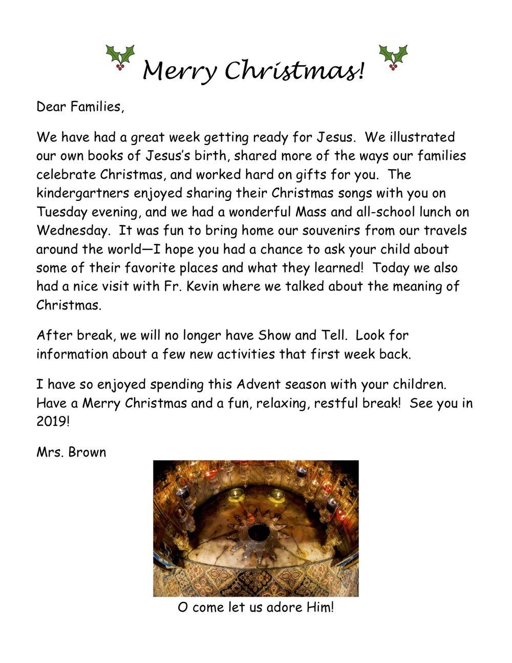 Christmas Letter.jpg