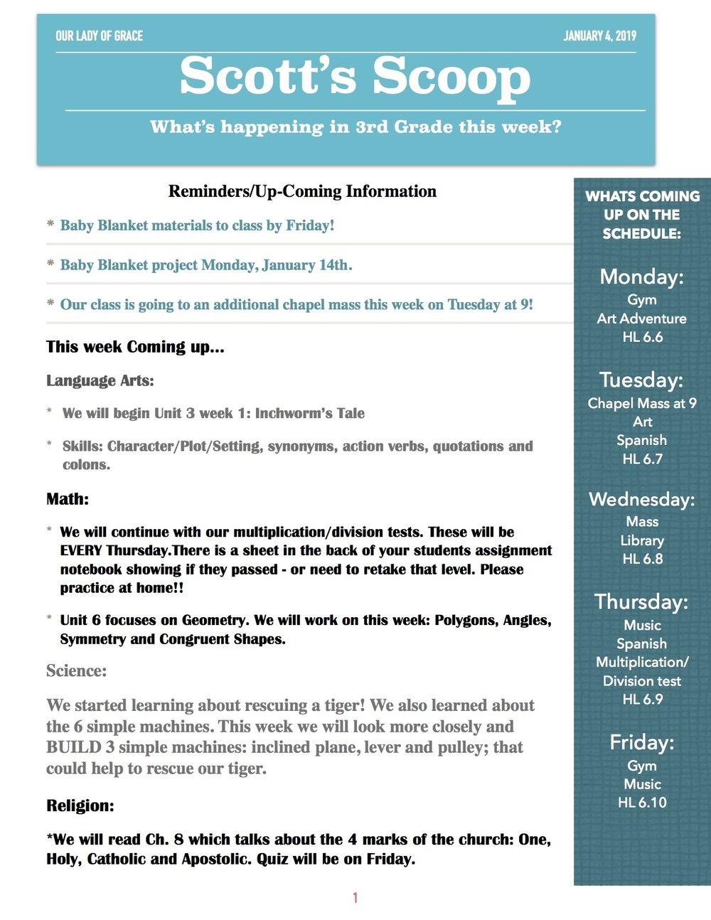 Newsletter 1.4.19 JPEG.jpg