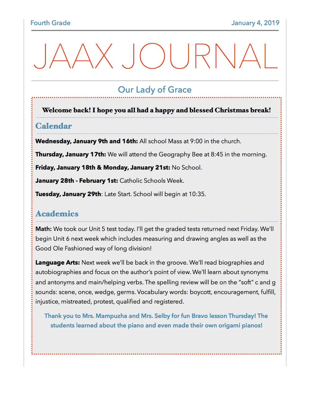 JaaxJournal1-4-19.jpg