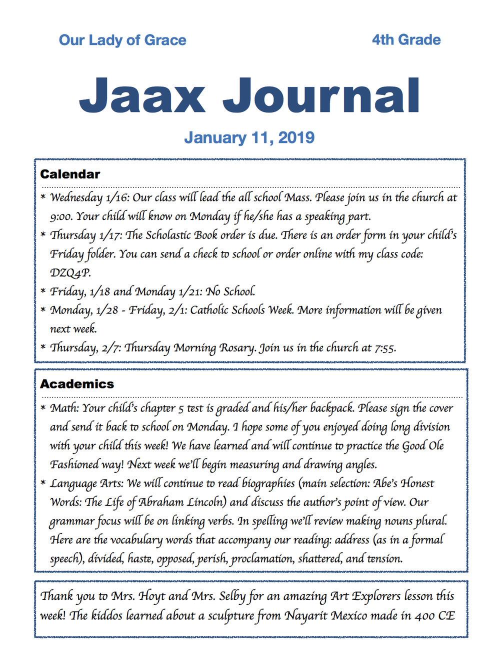 JaaxJournal1-11-19.jpg