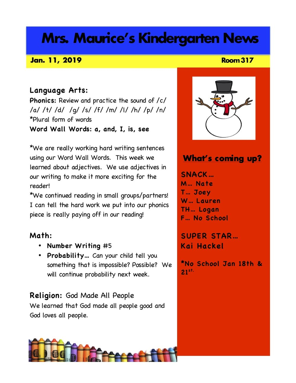 Kindergarten News Jan. 11.jpg