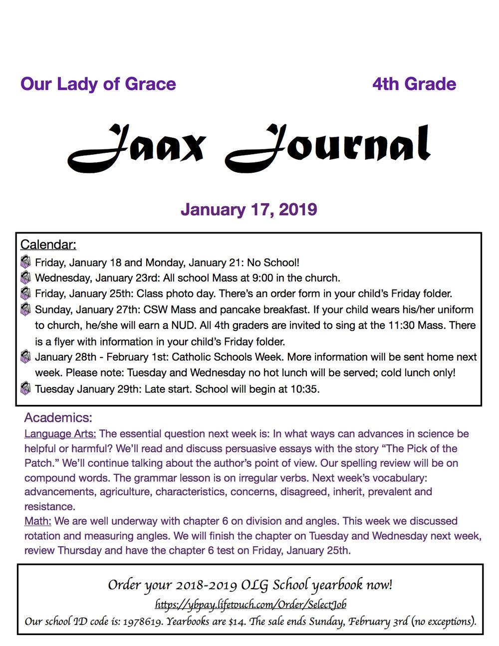 Jaax Journal 1-17-19.jpg