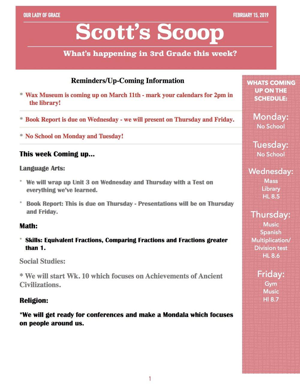 Newsletter 2.15.19 JPEG.jpg