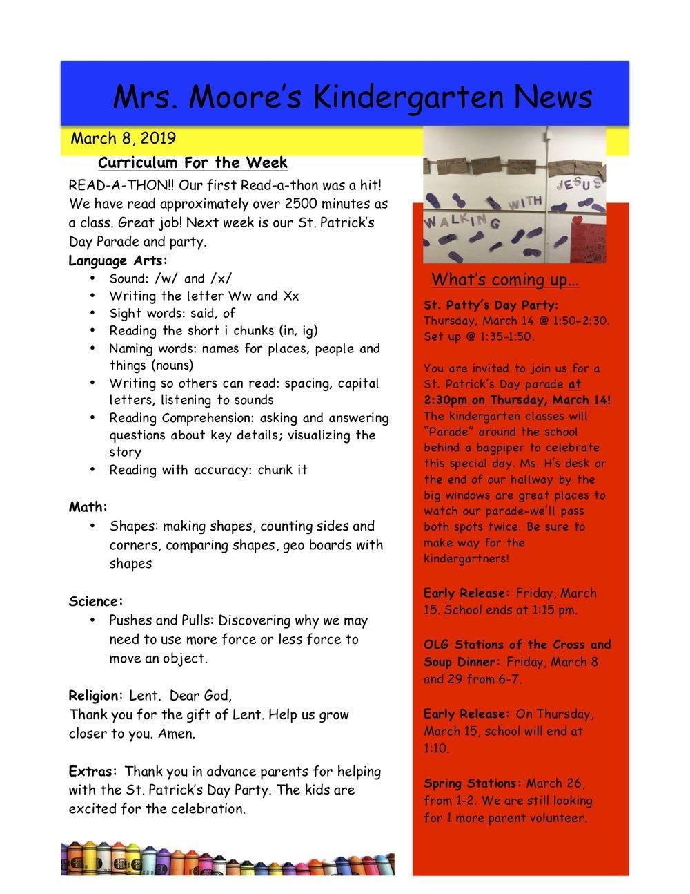 MooreNewsletter Week 3-8-19.jpg