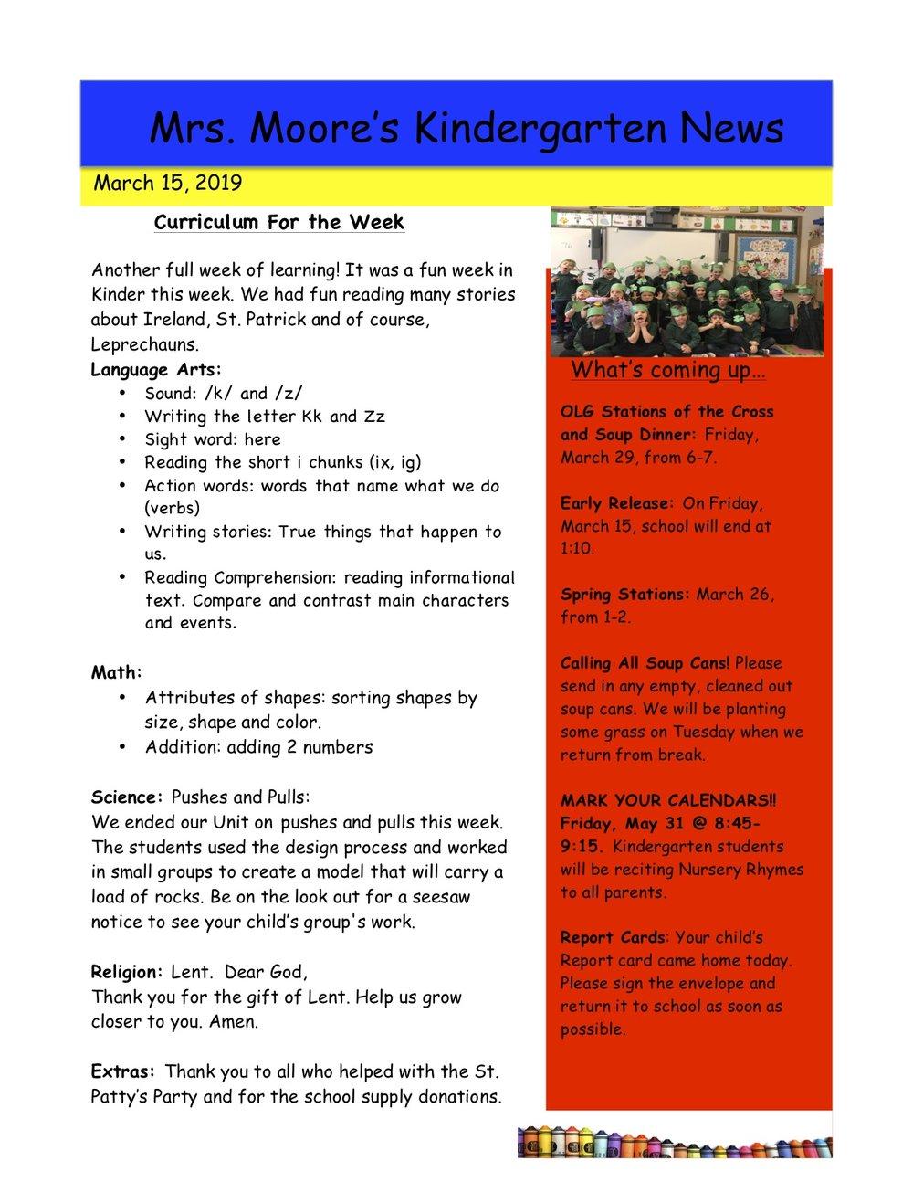 MooreNewsletter Week 3-15-19.jpg