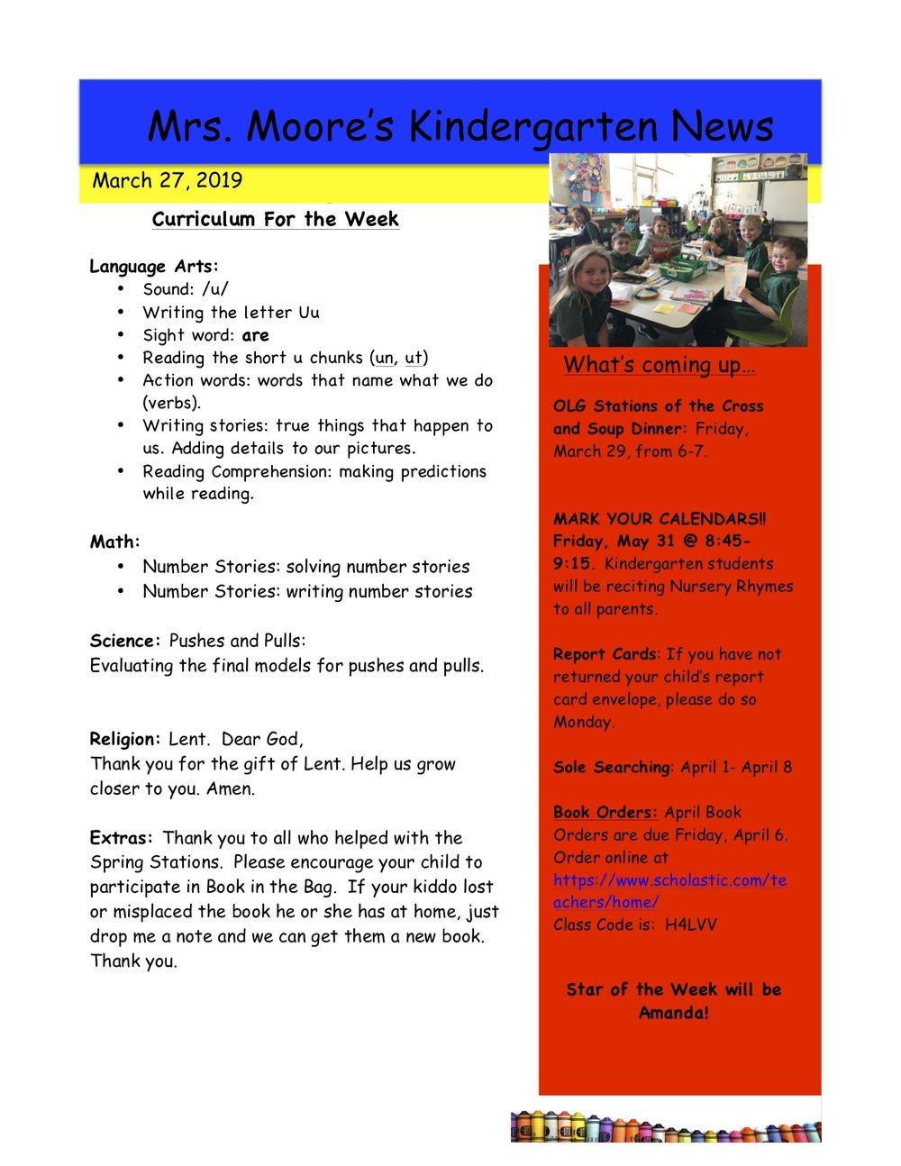 MooreNewsletter Week 3-26-19.jpg