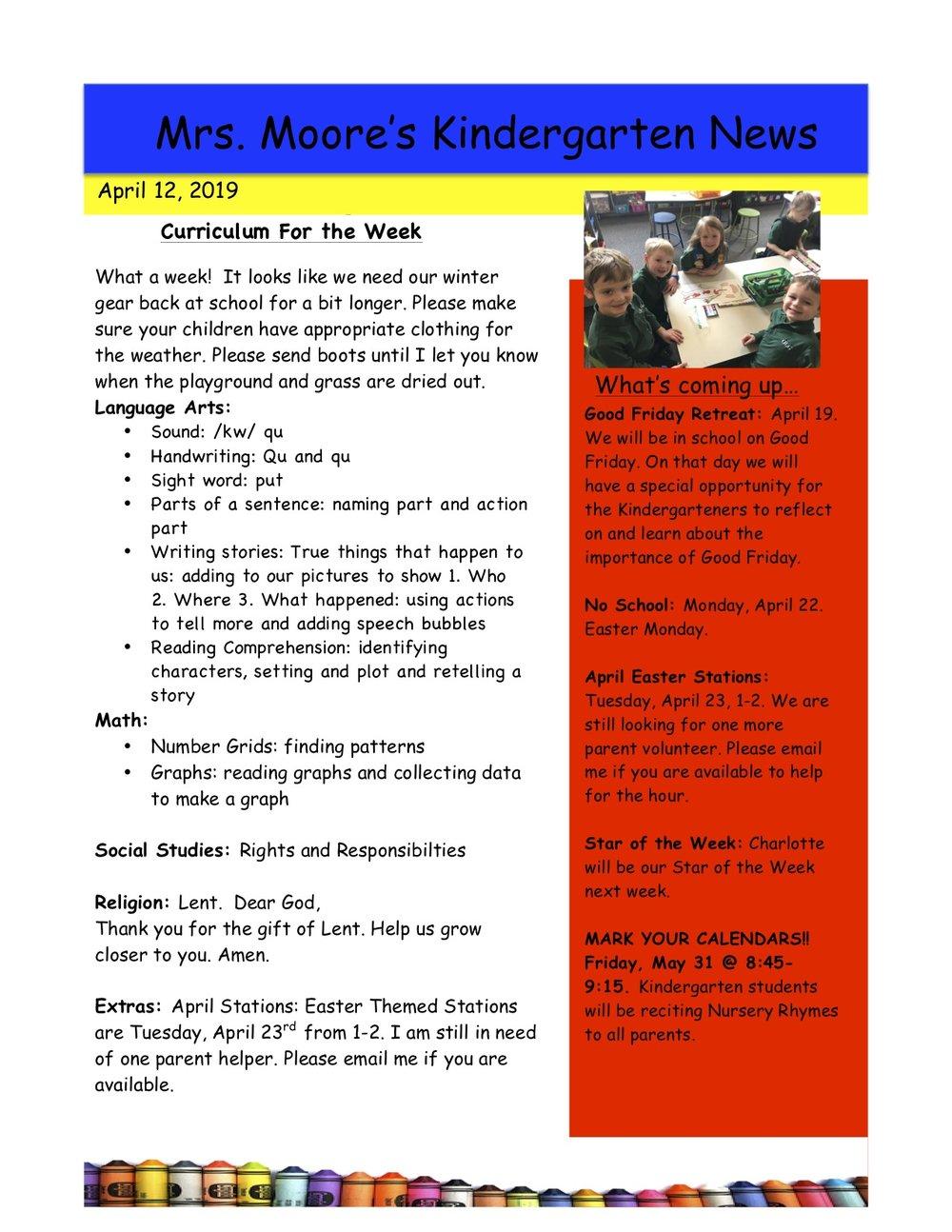 MooreNewsletter Week 4-8-19.jpg