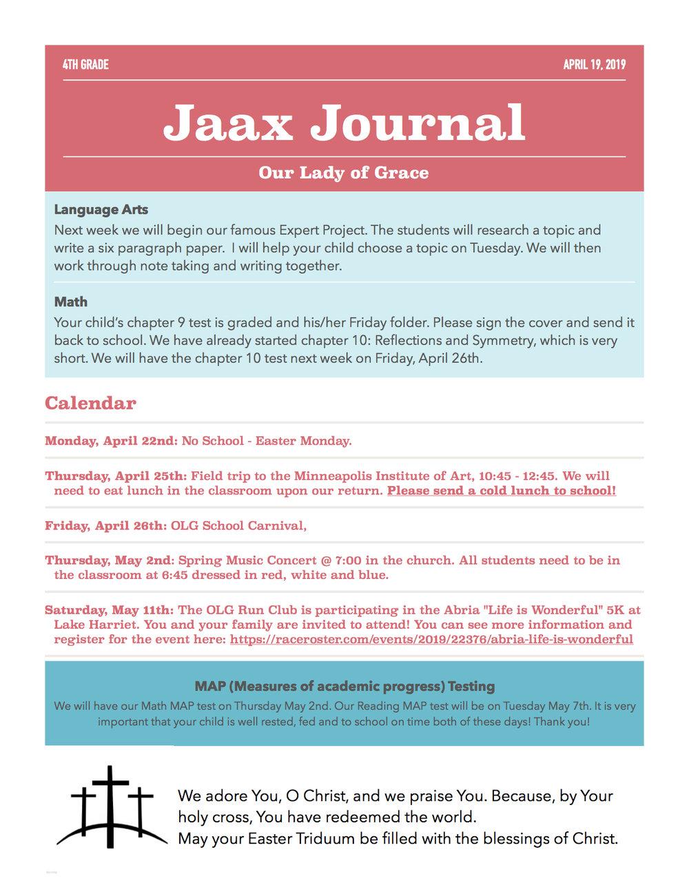 JaaxJournal4-19-19.jpg