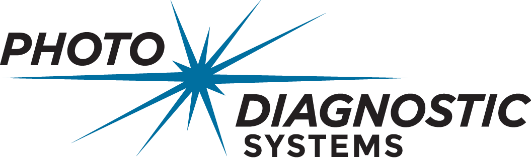 Photo Diagnostic Systems