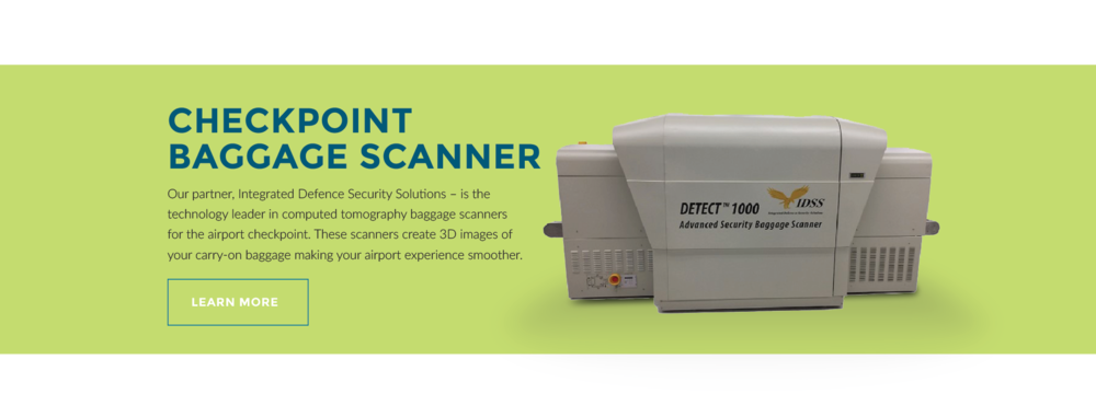 carousel_checkpoint_scanner-01.png