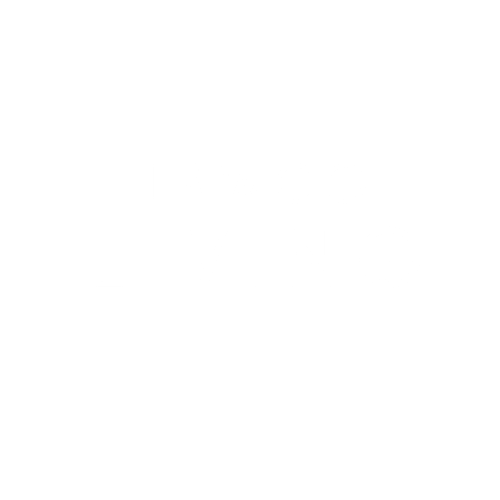 LAWCO LIVING Real Estate