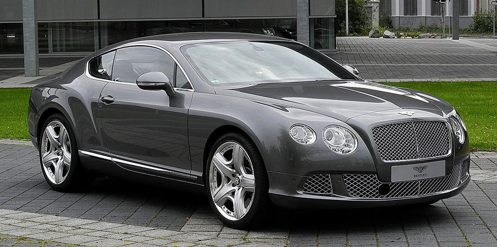 1200px-Bentley_Continental_GT_(II)_–_Frontansicht_(3),_30._August_2011,_Düsseldorf.jpg
