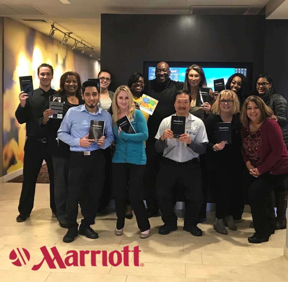 Marriott Training 2.jpg