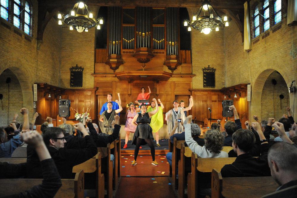 vloeken-in-de-kerk--jan-nass-l_25649473547_o.jpg