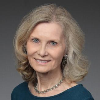 Marsha Sheahan - Administrator