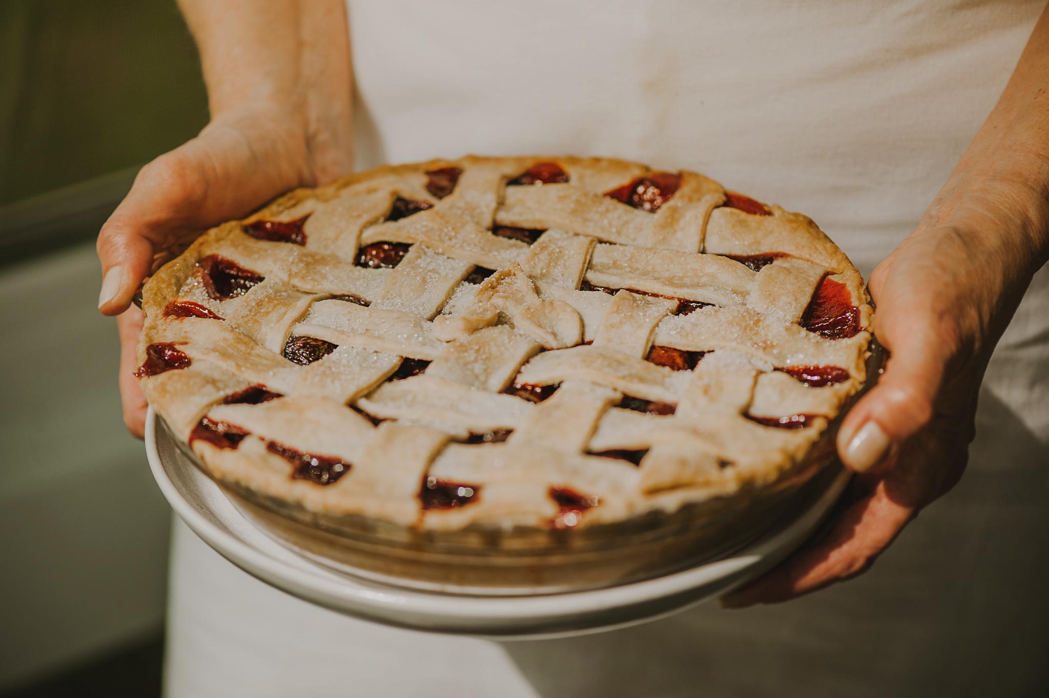 cherry pie-15b