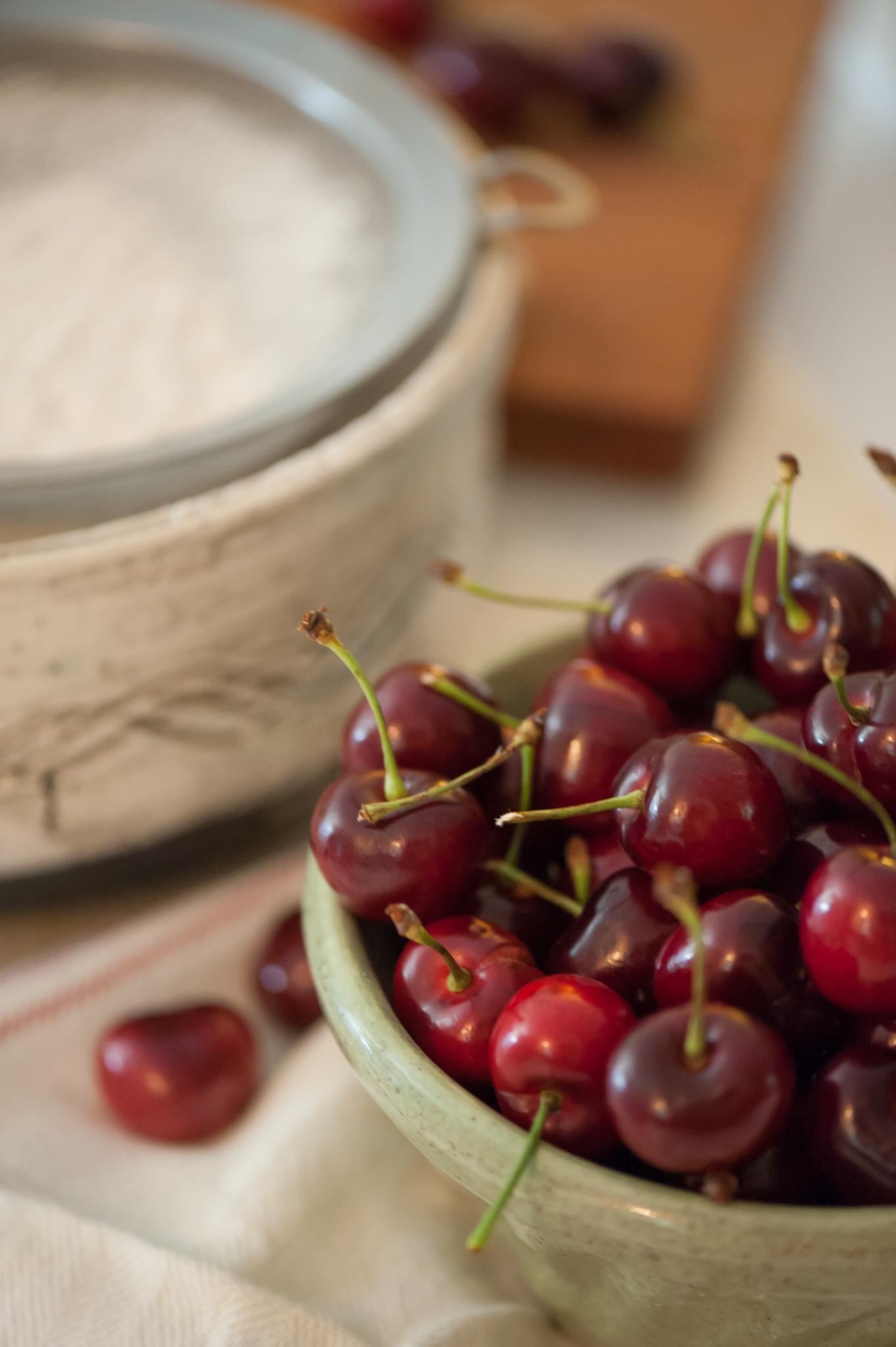cherry pie-2