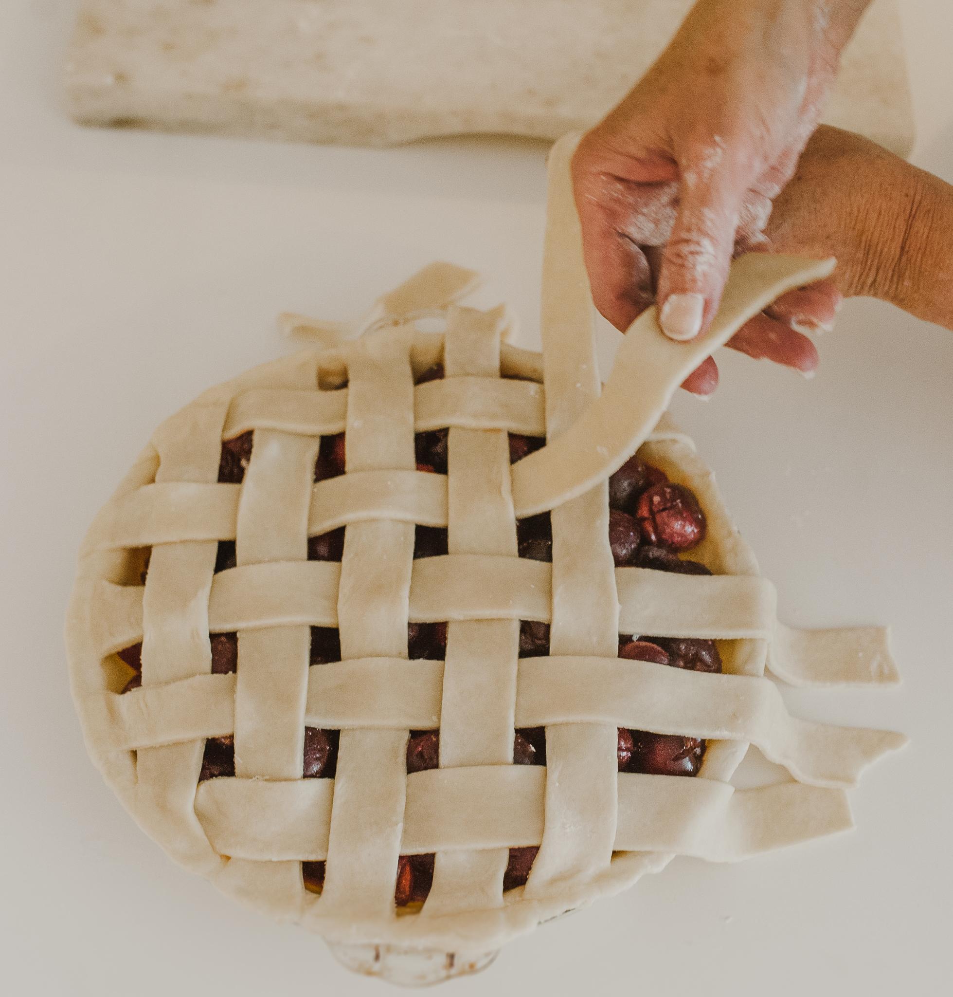 cherry pie-26