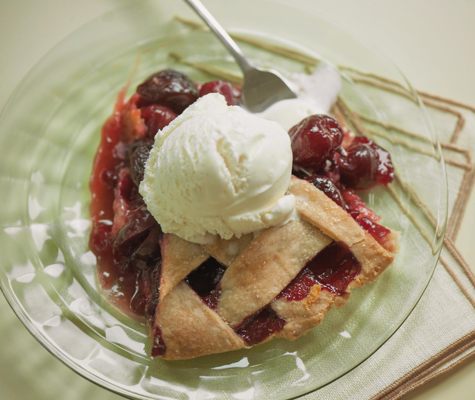 cherry pie-29c