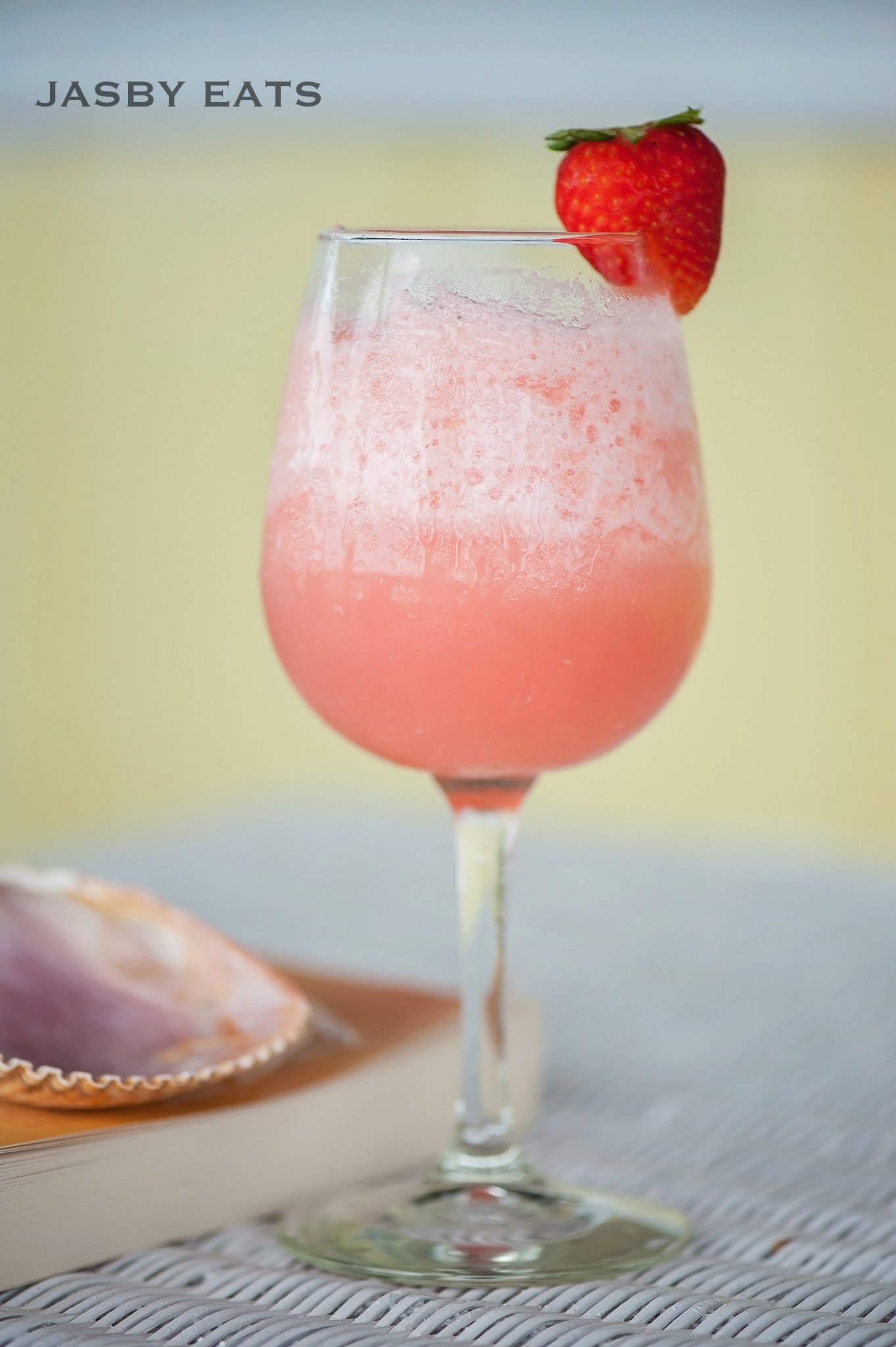 cocktail-1bLOGO
