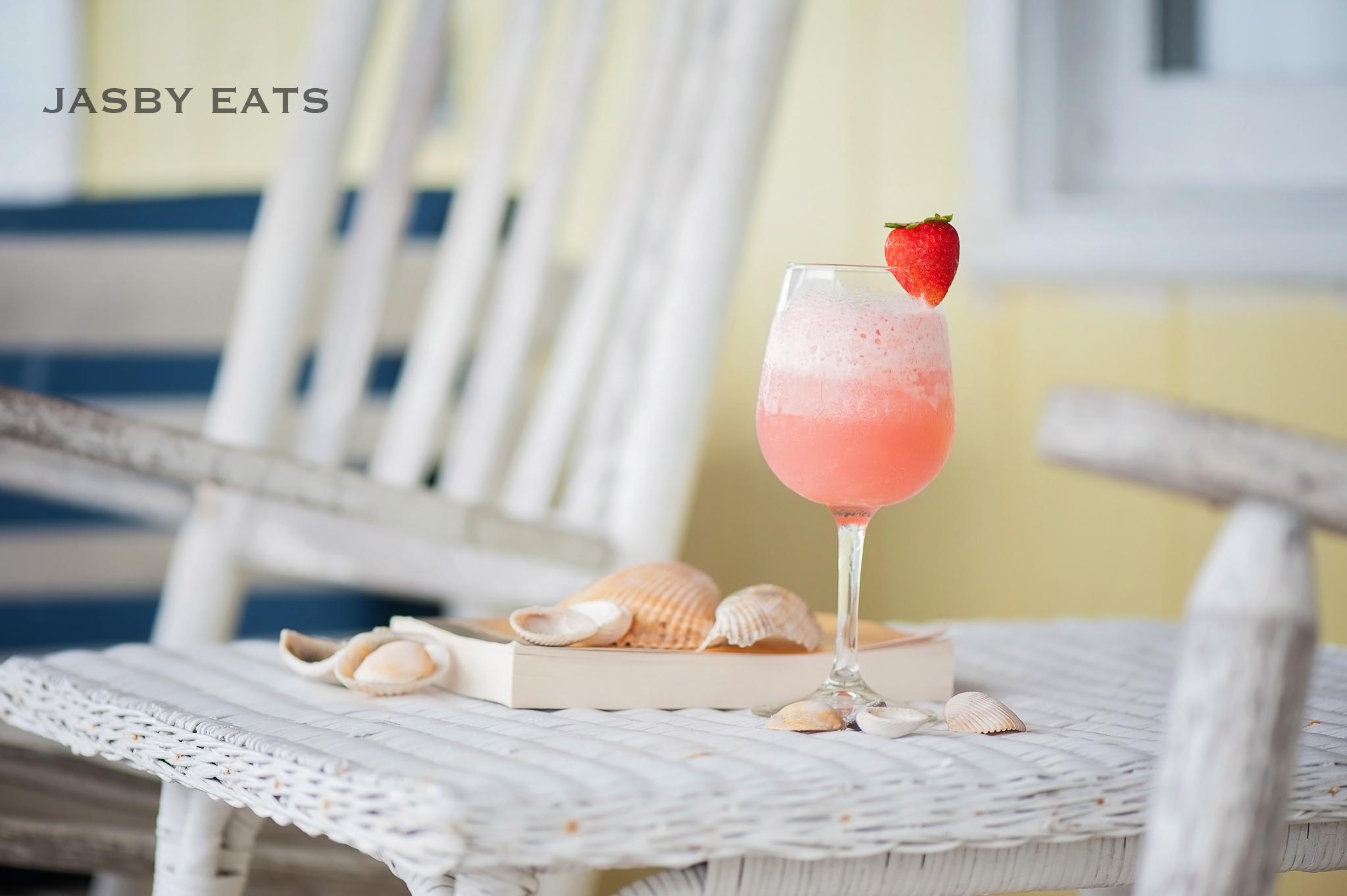 cocktail-2bLOGO
