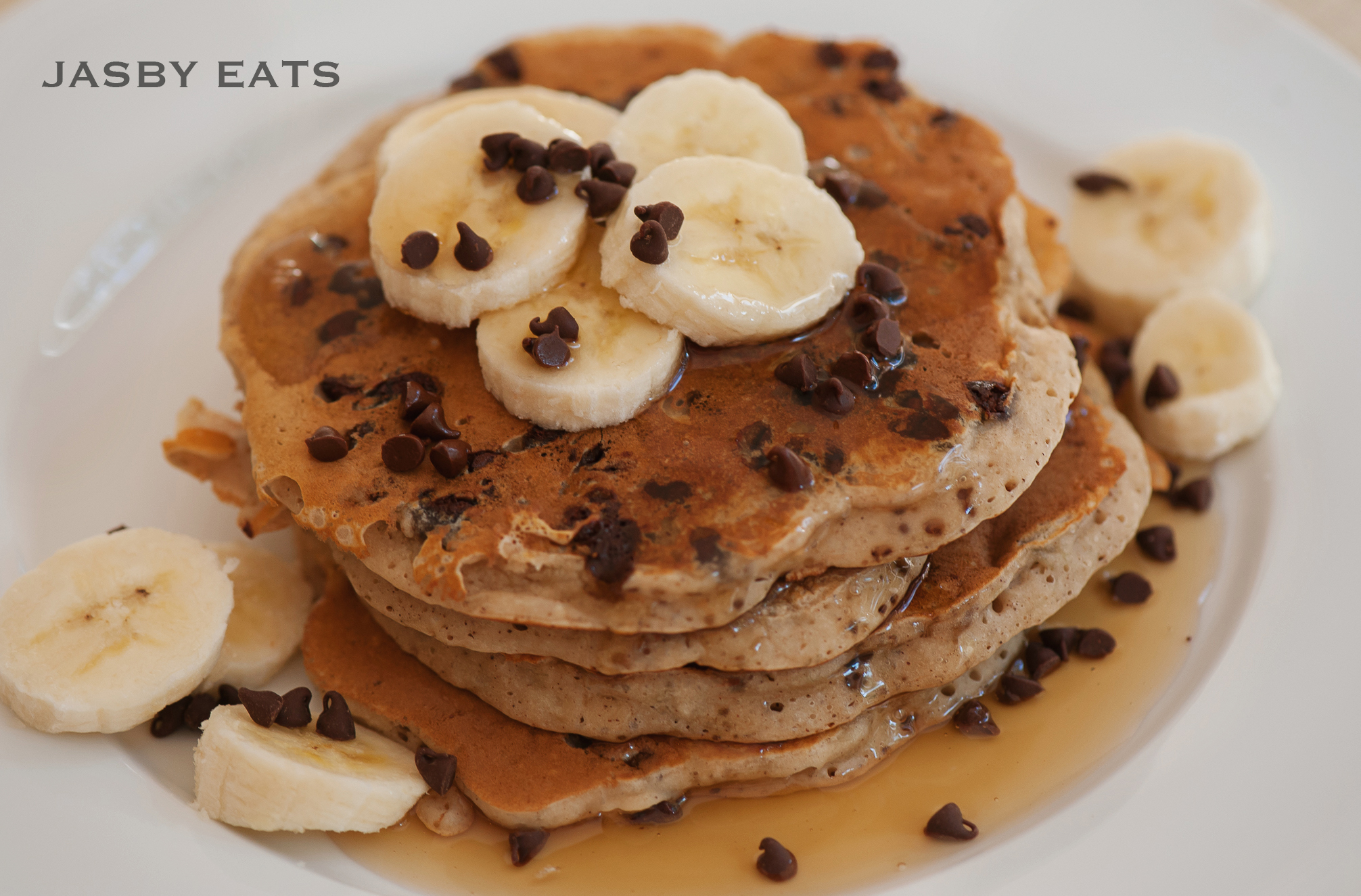 Pancakes-2BLOGO